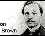 Grafton Tyler Brown