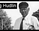 Doug Hudlin