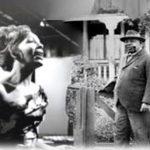 Harry Jerome, Eleanor Collins, Joe Fortes, Fielding Spotts