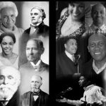 Black History Month 2020 Celebrate with the BC Black History Awareness Society