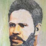 William Allen Jones - The Barkerville Dentist