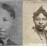 gallery portraits of 6 pioneer women